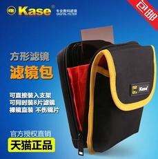 Чехлы и сумки для фото аксессуаров