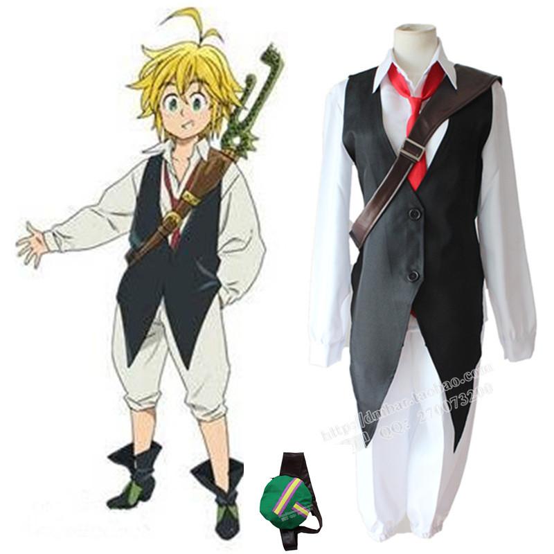 Мужской костюм для косплея Pro  Cos Cosplay аксессуары для косплея custom cosplay cos