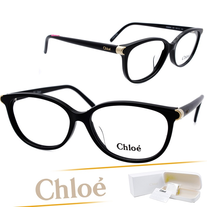 Оправа  для очков Chloe  CE2629A 001 218 616 423 283m 001 оправа