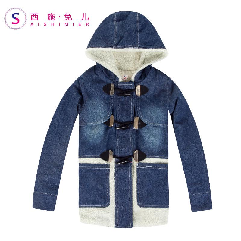 детская верхняя одежда Xi Shi/free children nz015 2014 цены онлайн