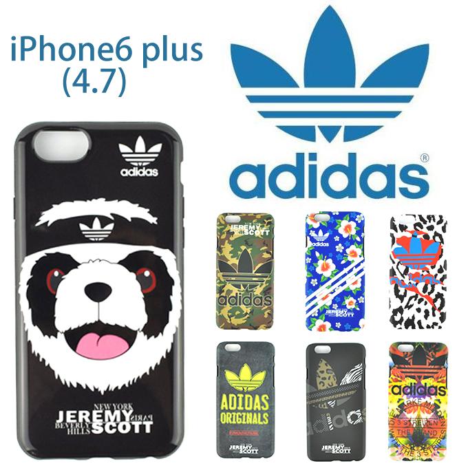 Чехлы, Накладки для телефонов, КПК OTHER  Iphone6 Iphone6 Plus Adidas чехлы накладки для телефонов кпк phone shell iphone6 iphone5s 6plus 4s