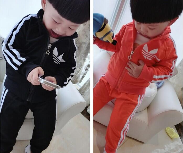 детский костюм OTHER 2014 детский костюм cicie 1111 2014