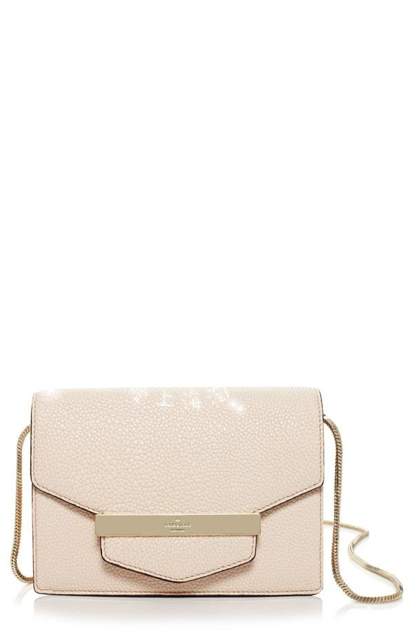Сумка Kate Spade  New York 'kennedy Street Tizzie юбка платье kate spade