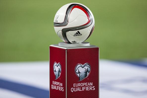 Футбольный мяч   FIFA 2016 мяч футбольный nike premier team fifa р 5