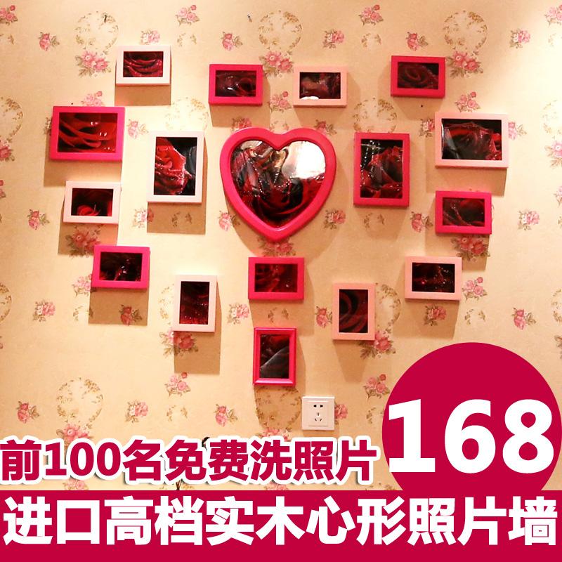 Настенные фотокартины Yin Ge home zh 17