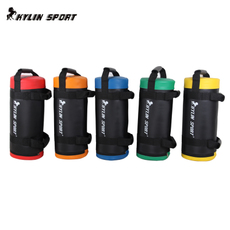 Утяжелитель KYLIN SPORT PB/01 Powerbag