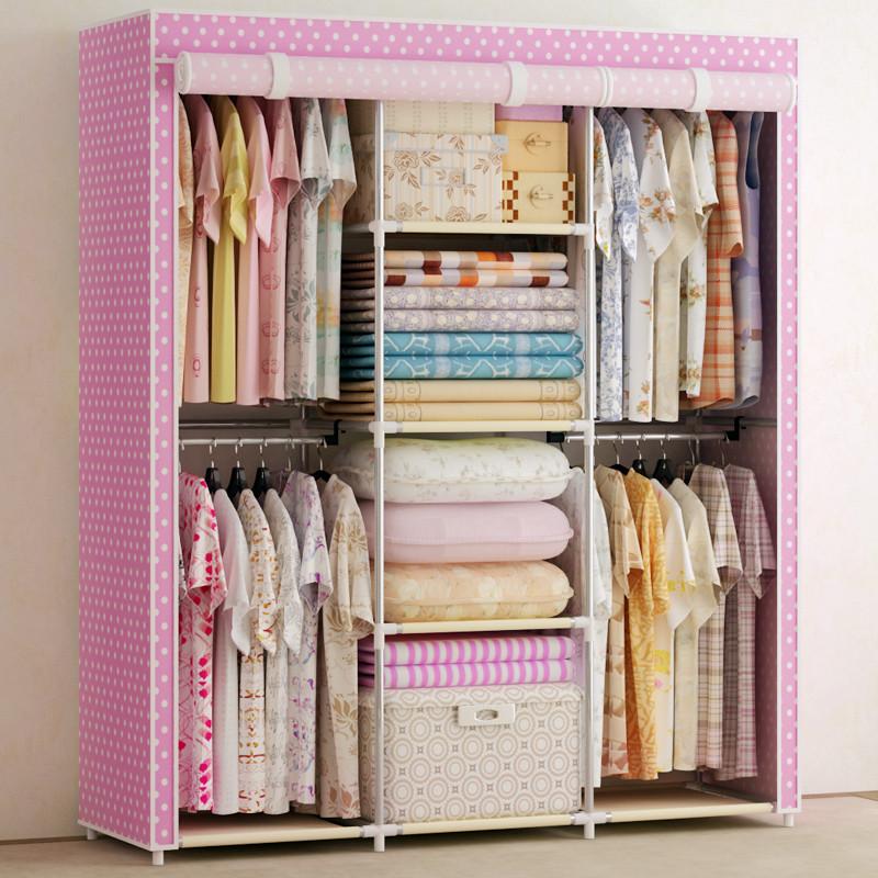 Шкаф для одежды Beginning of hundred авен лосьон очищающий для сверхчувствительной кожи 200мл