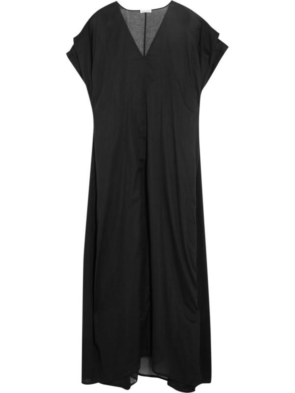 Женское платье  p503359 2015 Tomas Maier цена 2016