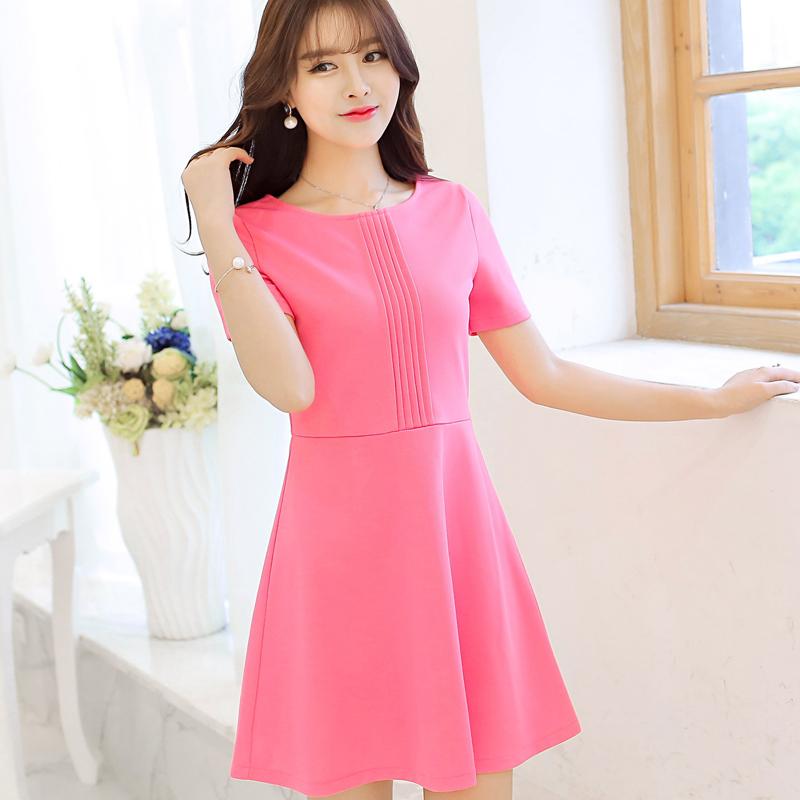 Женское платье Color daifei l1171 2015 женское платье l coassion 6262 2015