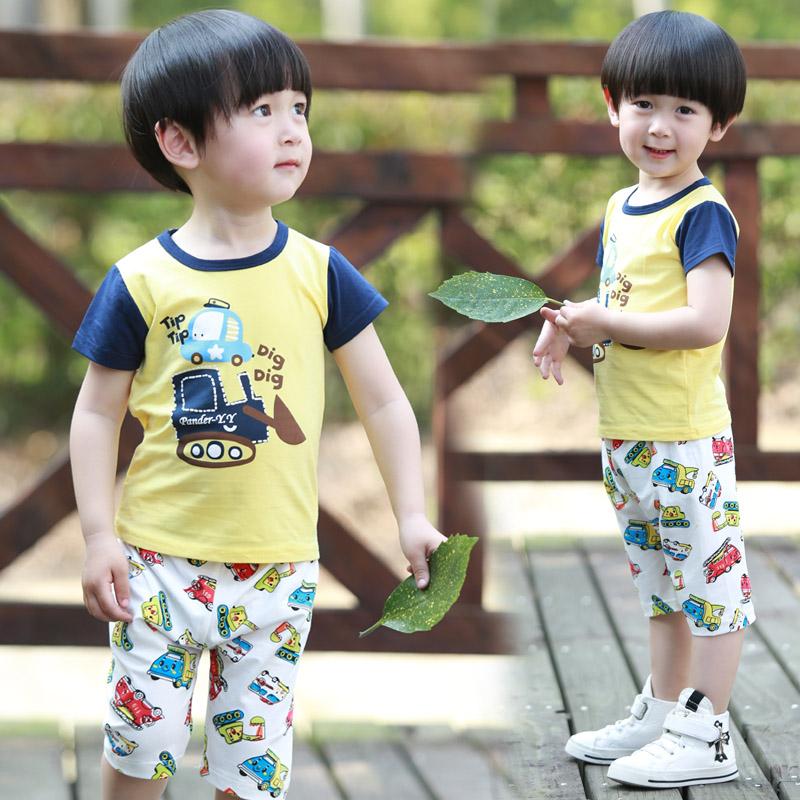 детский костюм Panda round tz032 2015 2-3-4