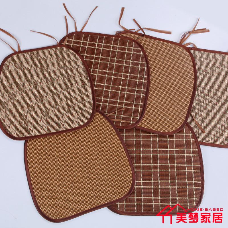 Подушка для сидений Dream home textiles world textiles a sourcebook