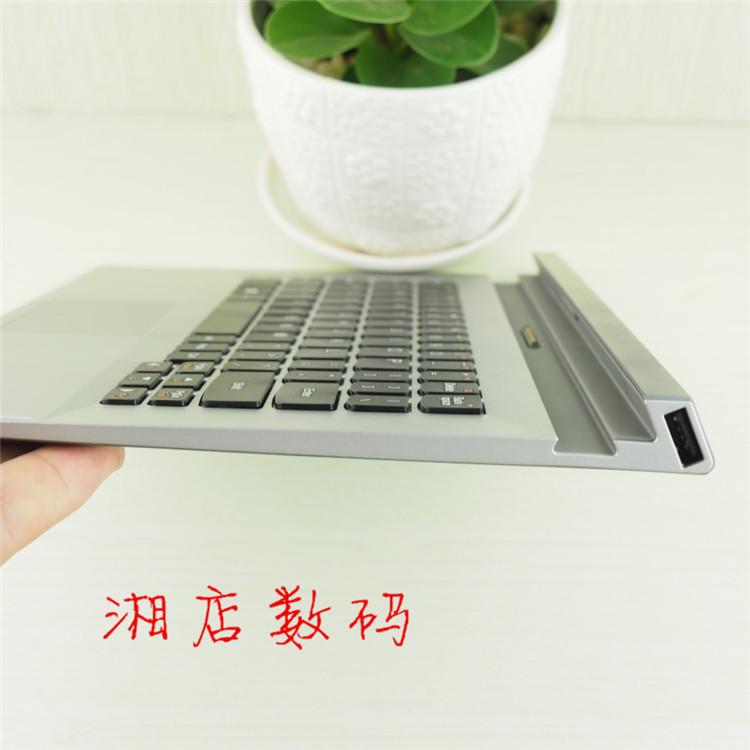 Внешняя клавиатура для планшетного ПК Lenovo (Lenovo)  Lenovo Miix2 11 K611( чехол для планшета dorrell miix2 miix2