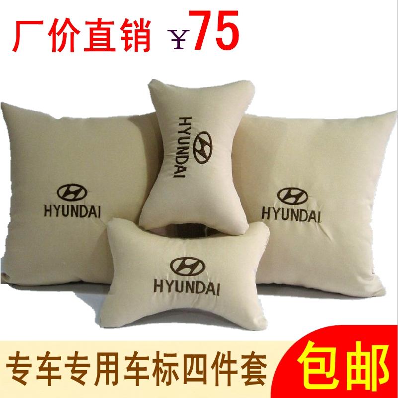 Автомобильная подушка под поясницу Kiki IX345 автомобильная подушка под поясницу carmate csz164 csz165