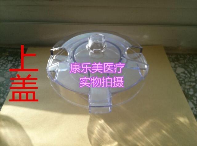 товары для здоровья Yuyue  402AI