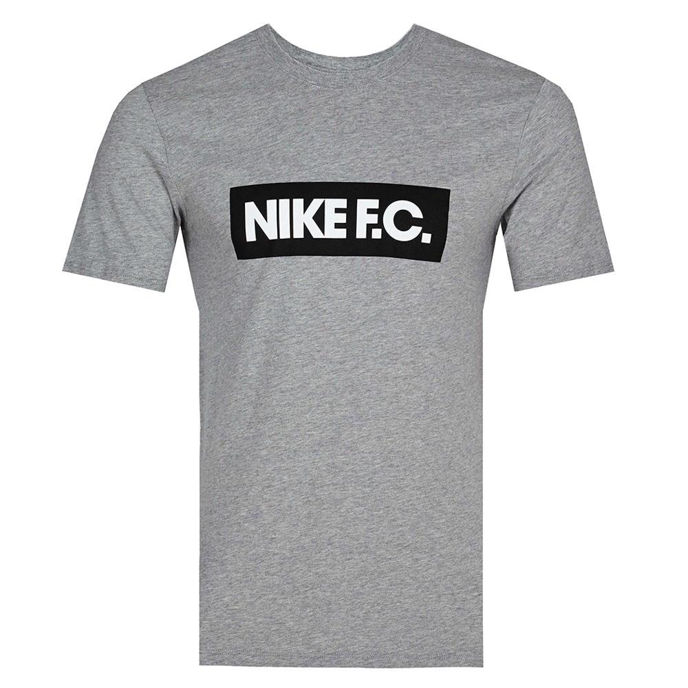 Спортивная футболка Nike 2015 AS FC GLORY TEET 726473-063