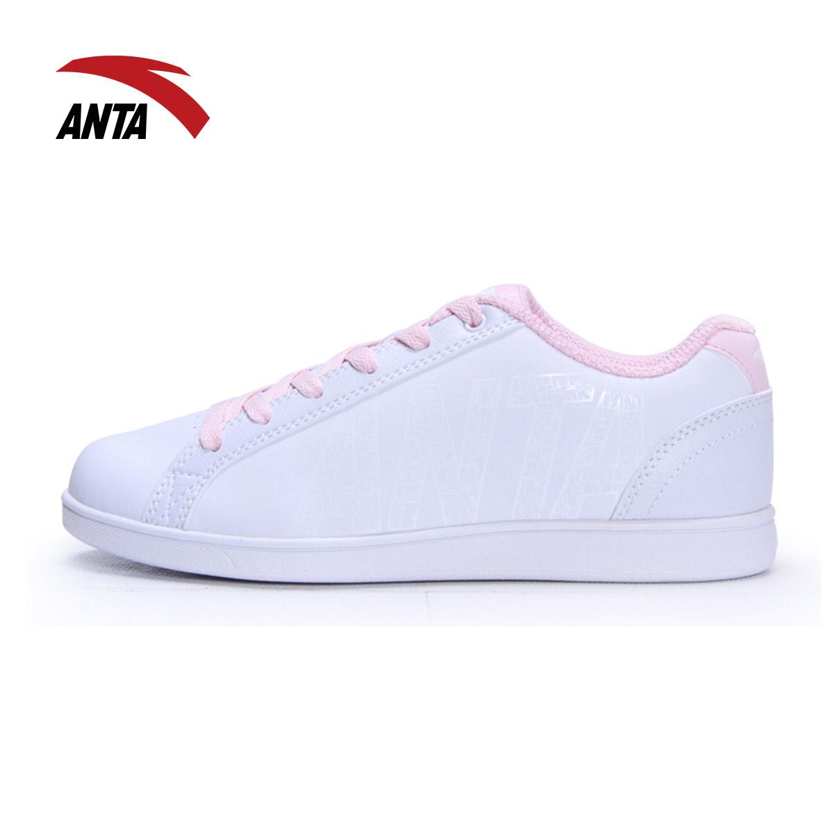 кроссовки Anta Anta2015