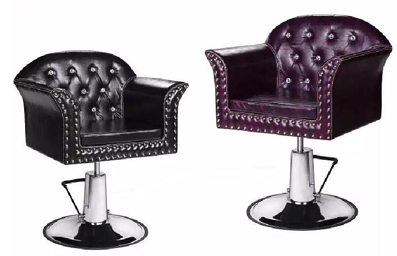 Кресло парикмахерское   VIP 2015