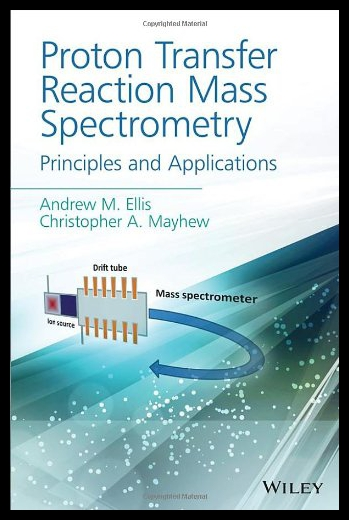 Proton Transfer Reaction Mass Spectrometry And Re полиэстер сатин proton ps4139 30мм 200м чёрный