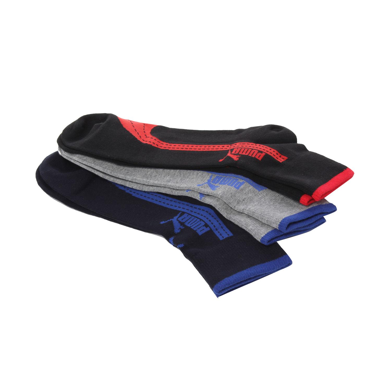 Спортивные носки Puma 88803101 шорты спортивные puma puma pu053emamtx2