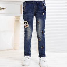 детские штаны GMIFAMILY gm1112ux 2015