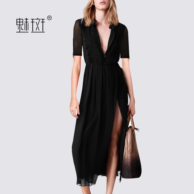 Женское платье My bun 15q6778 2015