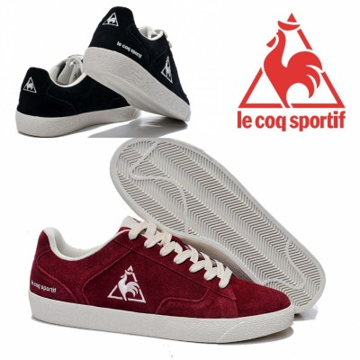 кроссовки OTHER Lecoqsportif