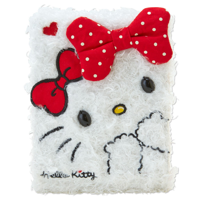 Зеркало Hello kitty 366358 cxzyking 20cm sweet new kt cat hello kitty plush toys cute hug mushroom hello kitty kt cat pillow dolls for kids baby girl gift