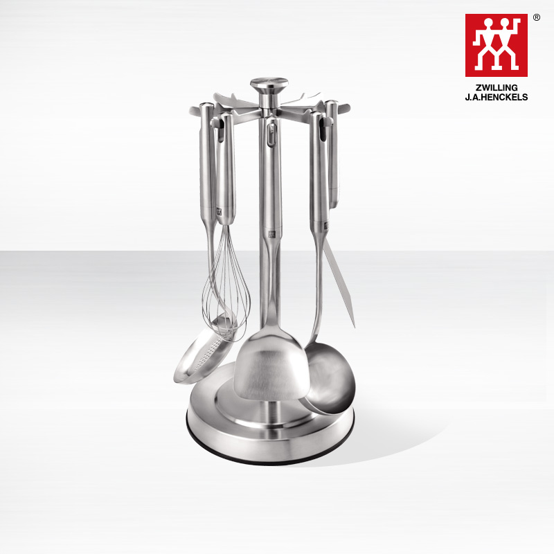 Набор половников Zwilling  TWIN Pure
