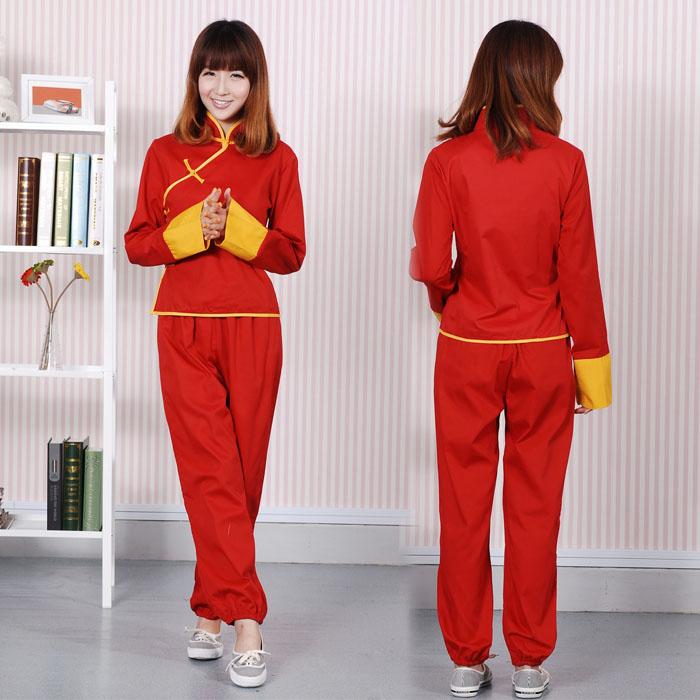 Женский костюм для косплея Animation control  COSPLAY COS Cos аксессуары для косплея custom cosplay cos