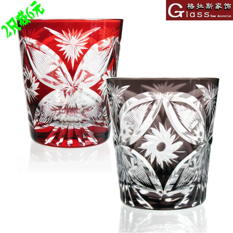 Cтеклянный стакан A/Life d6003g6