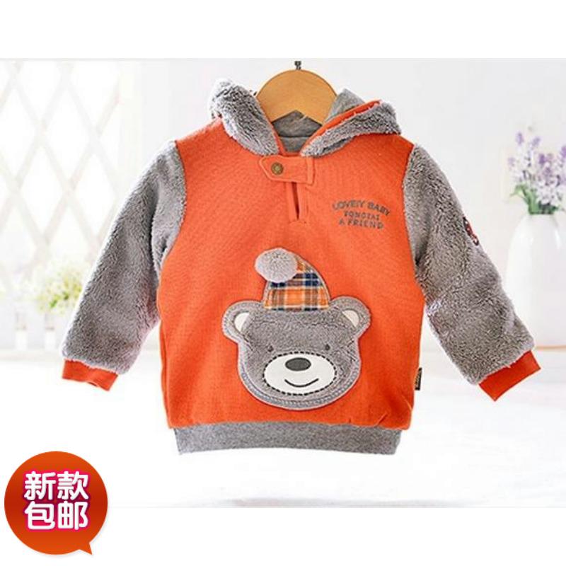 детский жакет TongTai 80237 универсальная пеленка tongtai c60069