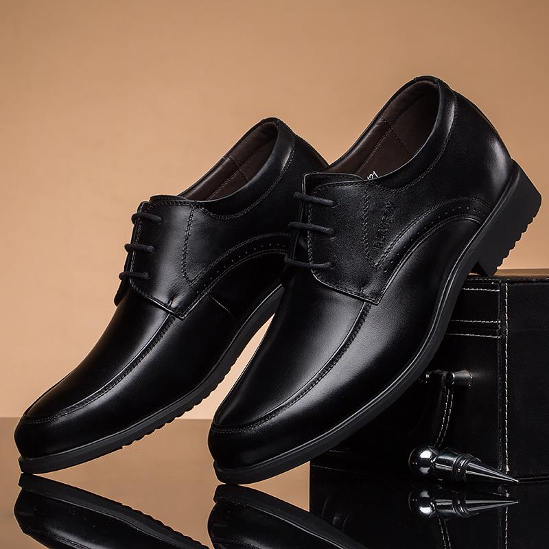Демисезонные ботинки Playboy rp323421