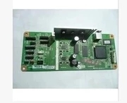 Материнская плата для принтера Epson Epson Office me1100 motherboard EPSON OFFICE ME1100 580978 001 for hp pavilion dv6 2000 notebook motherboard socket 989 motherboard w hdmi 31up6mb00j0 100