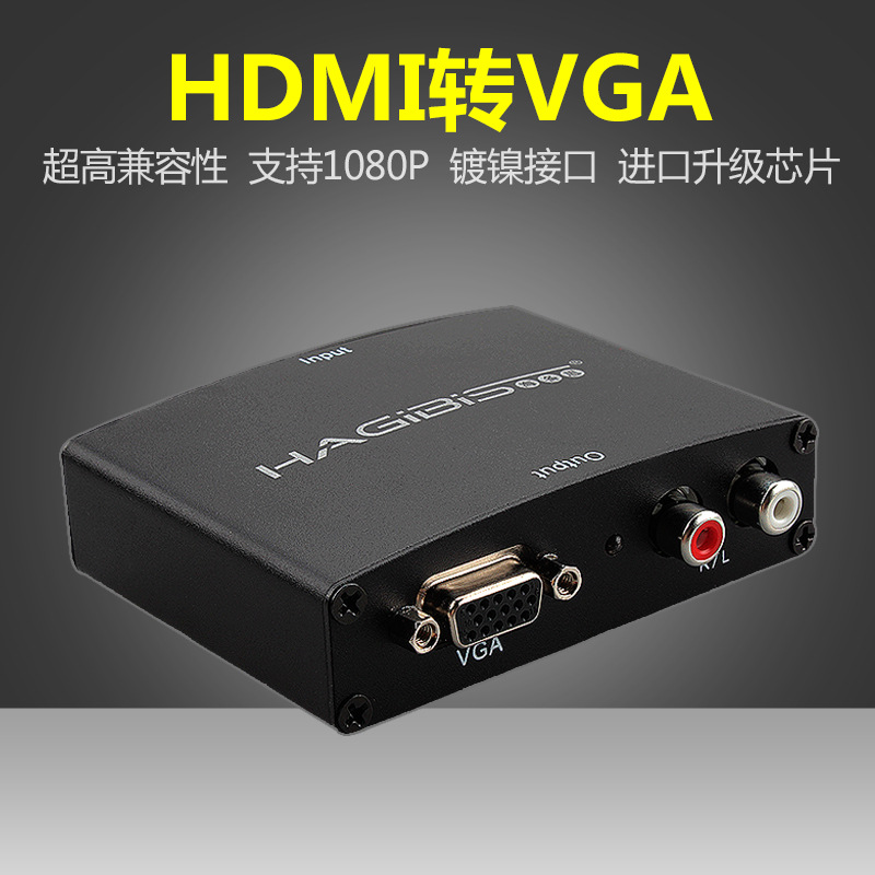 Кабель HDMI The Hagibis HDMI VGA PS4 100pcs microbiology prepared slides set