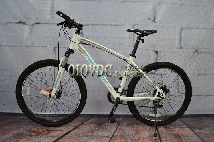 Горный велосипед Merida 2015 300 24