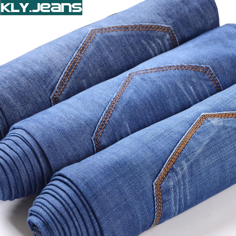 Джинсы мужские Cool L'Oreal 1601 JU3 джинсы s cool джинсы