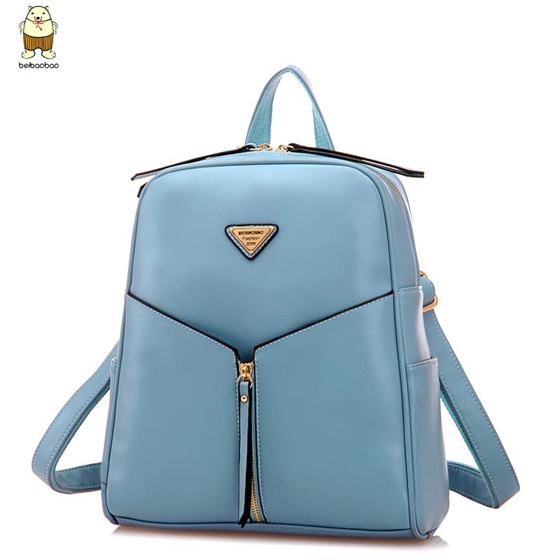 рюкзак North bag K80 2015 рюкзак north bag 9459 2015