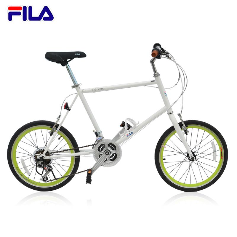 шоссейный велосипед Fila 20 21 Zxc