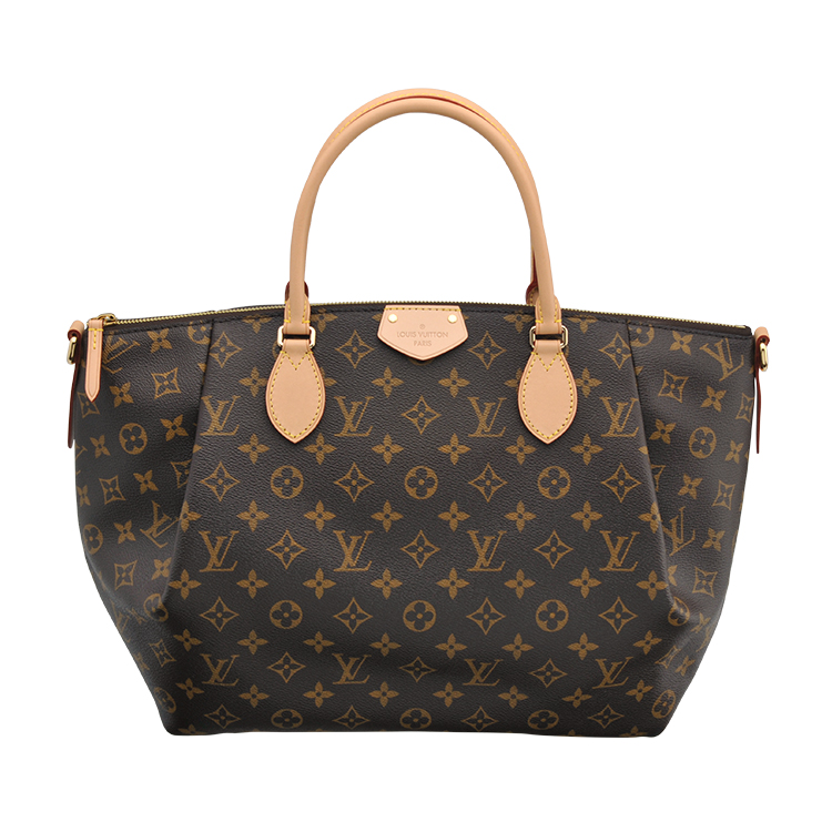 Сумка Lv m48815 LOUIS VUITTON TURENNE GM