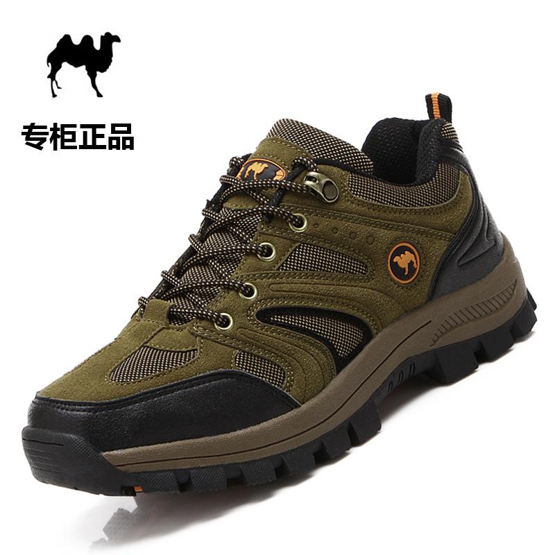 Демисезонные ботинки 726 2015 闽台区域文化