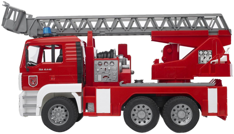 Модель машины Bruder man fire engine zyhobby carburetor for engine eme60 eme original