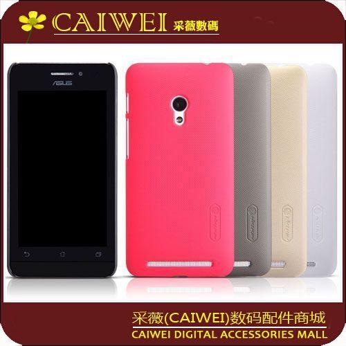 Чехлы, Накладки для телефонов, КПК Nillkin  Asus ZenFone A450CG чехлы накладки для телефонов кпк nillkin lumia640 lumia640 lumia640