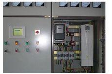 Энергосберегающий контроллер ABB 1.1KW