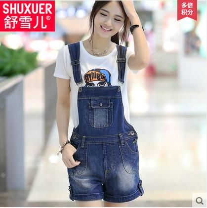 Джинсы женские Shu Cher sxer0920a 2015 мольберт shu xuan vegetarian 4k8k