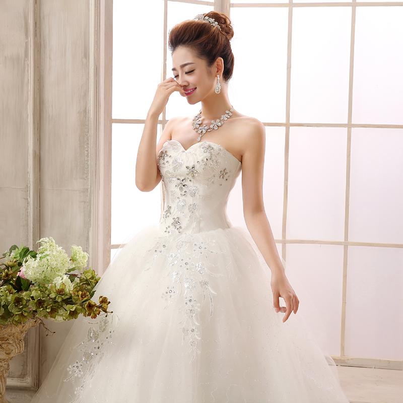 Свадебное платье Xuan bride 1027 Hy мольберт shu xuan vegetarian 4k8k