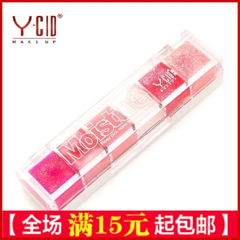 Y/cid make up 10g y cid make up