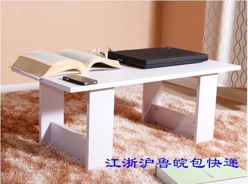 Компьютерный стол компьютерный стол кс 20 30