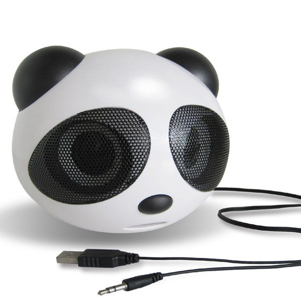 аудиосисте-ма-panda-software-usb