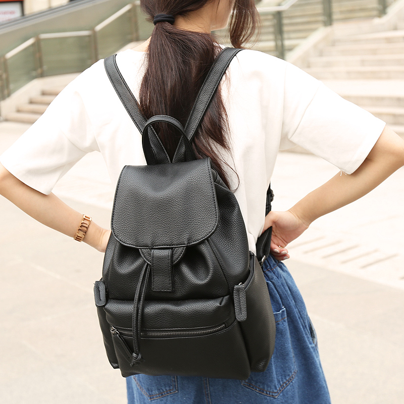 рюкзак Sen Ran J159 2015 PU