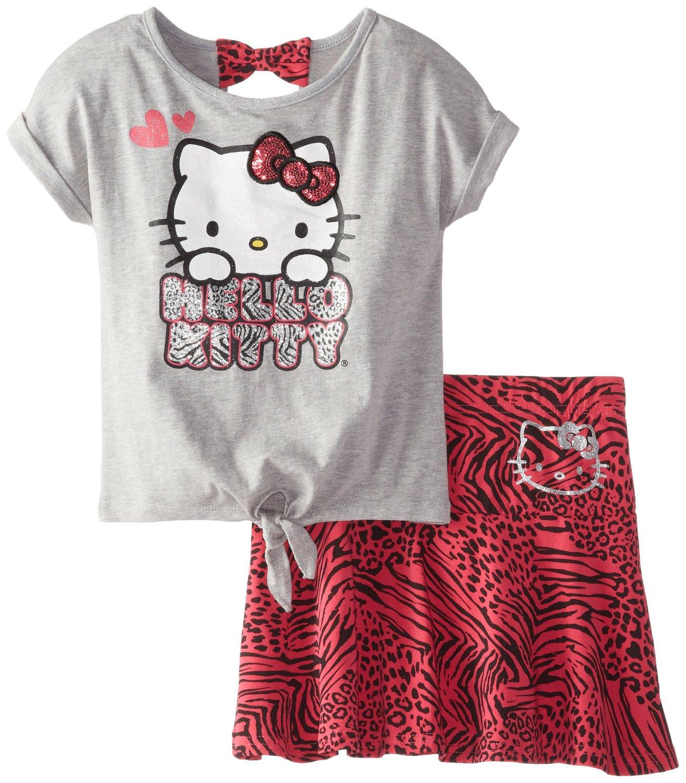 детский костюм Hello kitty 2015 детский жилет для плавания hello kitty he2601 kc 2014